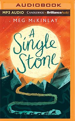 Single Stone, A