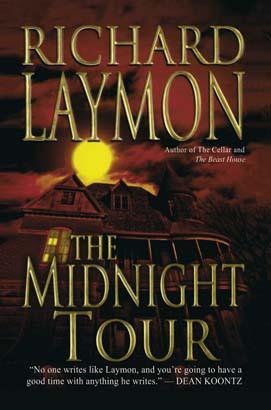 Midnight Tour, The