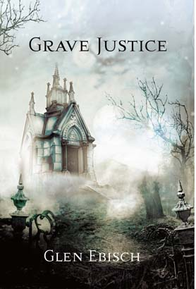 Grave Justice