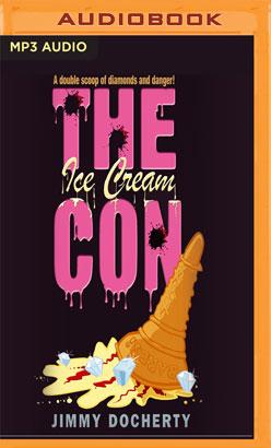 Ice Cream Con, The