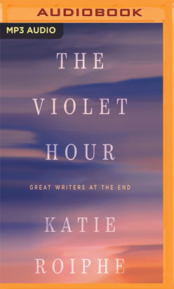 Violet Hour, The