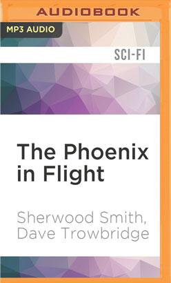 Phoenix in Flight, The