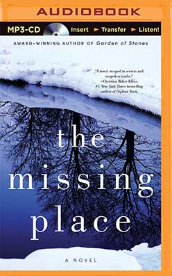 Missing Place, The