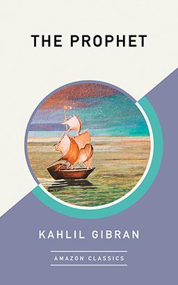 Prophet (AmazonClassics Edition), The