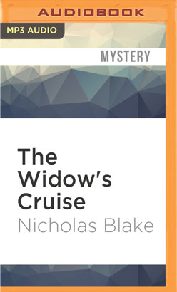 Widow's Cruise, The