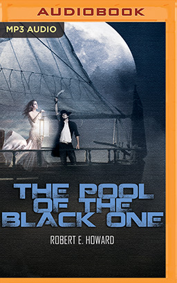 Pool of the Black One, The