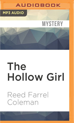 Hollow Girl, The