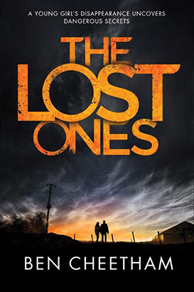 Lost Ones, The