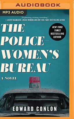 Policewomen's Bureau, The