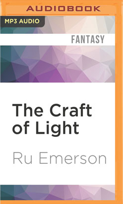 Craft of Light, The