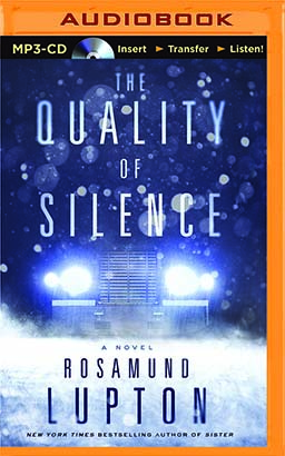 Quality of Silence, The