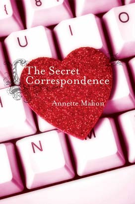 Secret Correspondence, The