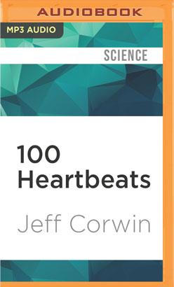 100 Heartbeats