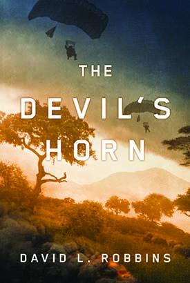 Devil's Horn, The