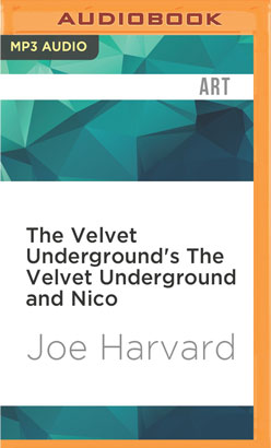 Velvet Underground's The Velvet Underground and Nico, The