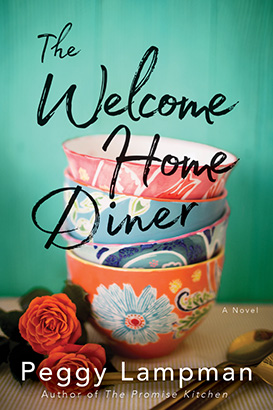 Welcome Home Diner, The