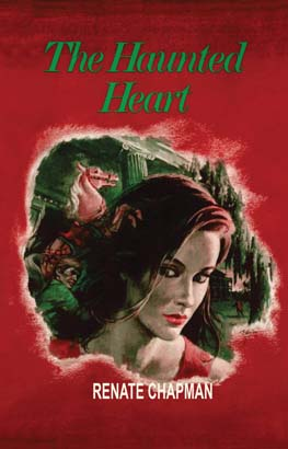 Haunted Heart, The