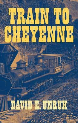 Train to Cheyenne