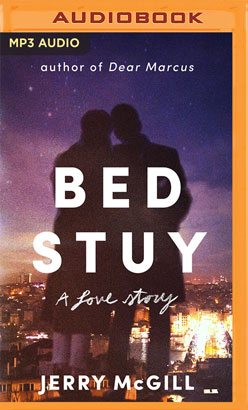 Bed Stuy