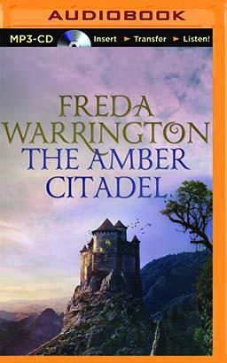 Amber Citadel, The