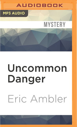 Uncommon Danger