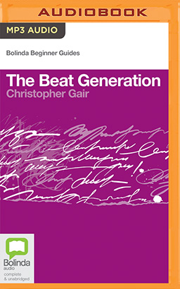 Beat Generation, The