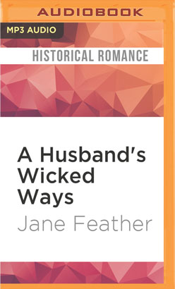 Husband's Wicked Ways, A