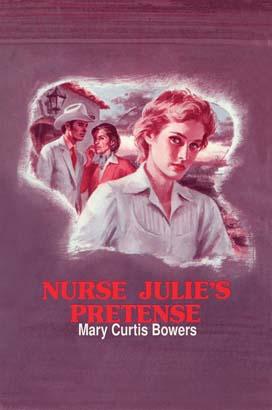 Nurse Julie's Pretense
