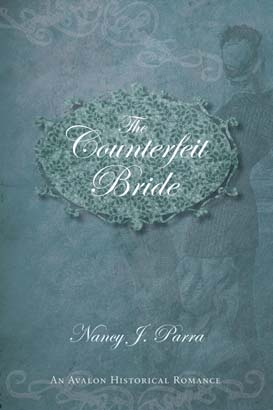 Counterfeit Bride, The