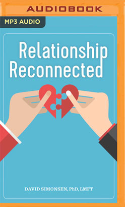 Relationship Reconnected