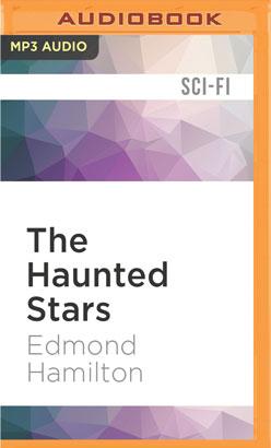 Haunted Stars, The