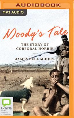 Moody's Tale