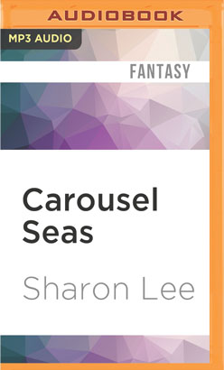 Carousel Seas