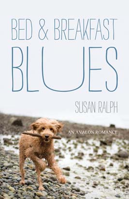 Bed and Breakfast Blues