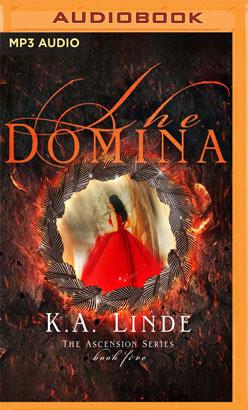 Domina, The