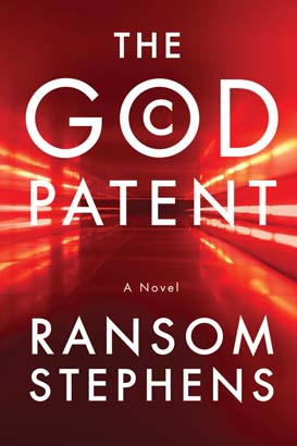 God Patent, The