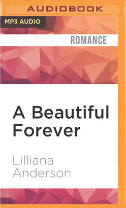 Beautiful Forever, A