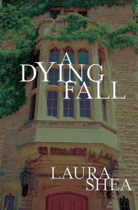 Dying Fall, A