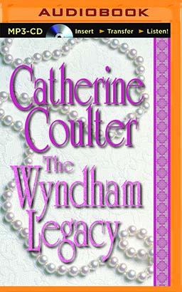 Wyndham Legacy, The