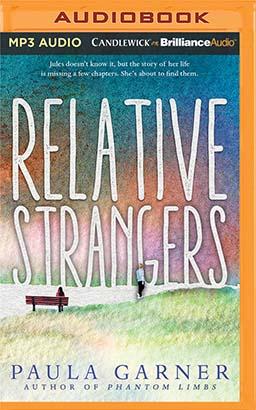 Relative Strangers