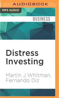 Distress Investing