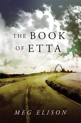 Book of Etta, The