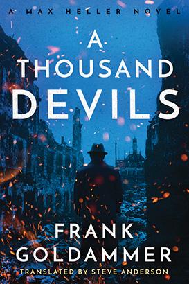 Thousand Devils, A