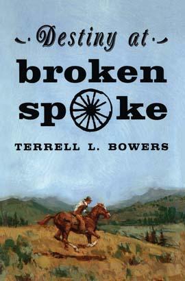 Destiny at Broken Spoke