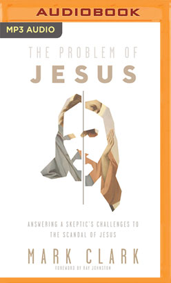 Problem of Jesus, The