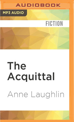 Acquittal, The