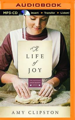 Life of Joy, A