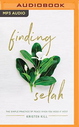 Finding Selah