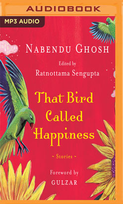 That Bird Called Happiness
