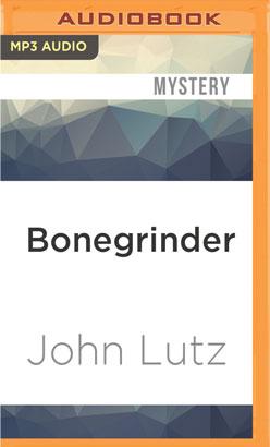 Bonegrinder